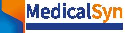 https://medicalsyn.com/images/MedicalSyn_Logo_01.png